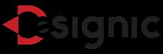 Designic Solutions-Digital Marketing Agency in Pakistan